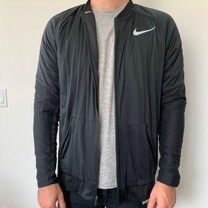 Nike Golf Areolayer jacket